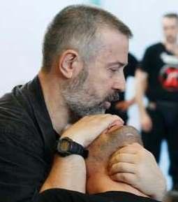 Tomasz Adamczyk
