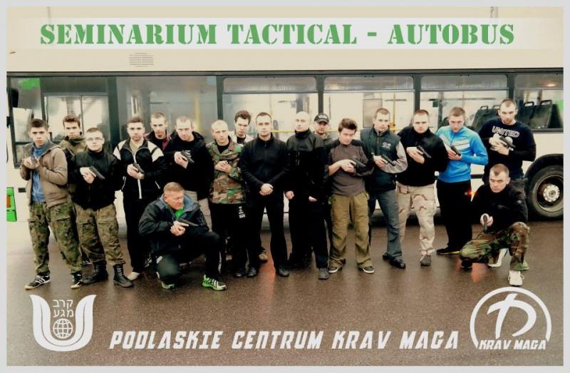 tactical_II_autobus_28