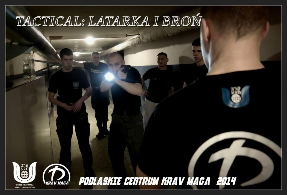 tactical_latarka_01
