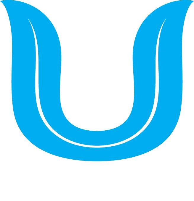 Podlaskie Centrum United Krav Maga